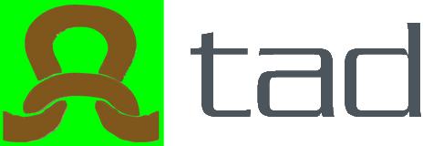 TAD Site